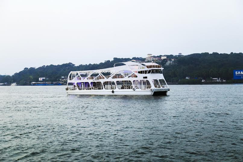 Royal Cruises